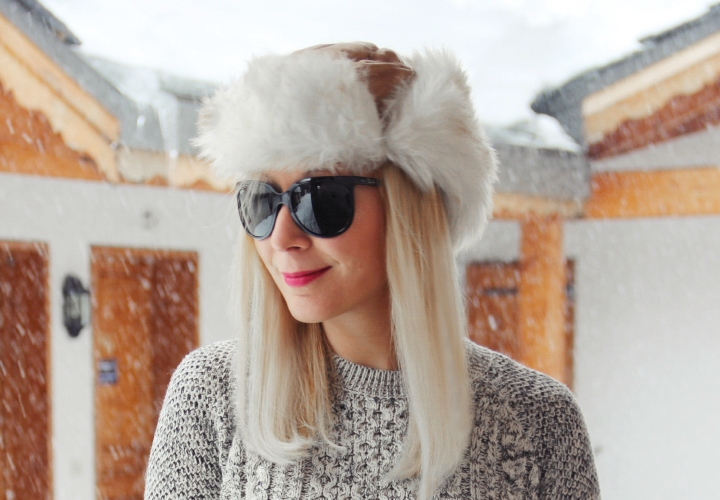 la-souris-coquette-look-montagne-hiver-neige-8