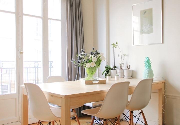 la-souris-coquette-blog-décoration-mode-lampe-ananas-nedgis-goodlight-1