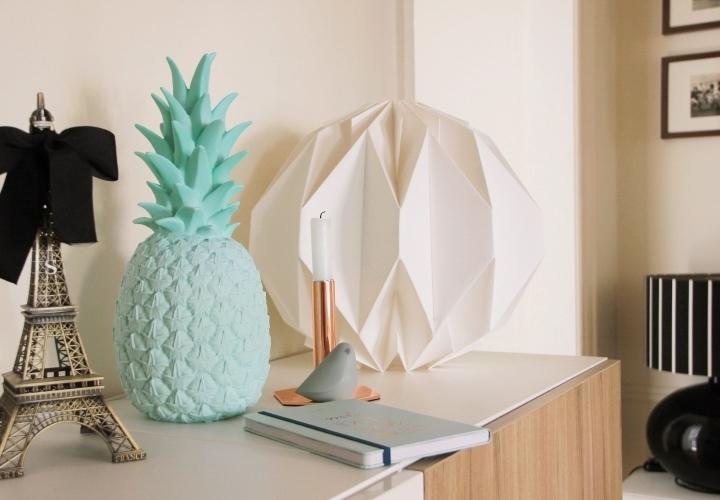 la-souris-coquette-blog-décoration-mode-lampe-ananas-nedgis-goodlight-10