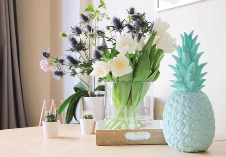 la-souris-coquette-blog-décoration-mode-lampe-ananas-nedgis-goodlight-3