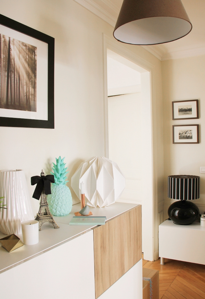 la-souris-coquette-blog-décoration-mode-lampe-ananas-nedgis-goodlight-4
