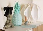 la-souris-coquette-blog-décoration-mode-lampe-ananas-nedgis-goodlight-5