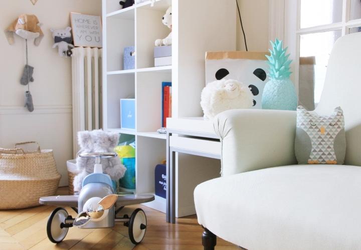 la-souris-coquette-blog-décoration-mode-lampe-ananas-nedgis-goodlight-7