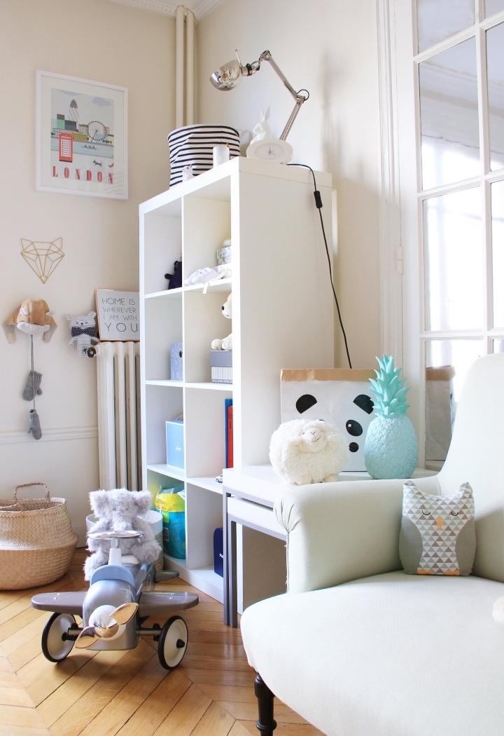la-souris-coquette-blog-décoration-mode-lampe-ananas-nedgis-goodlight-8