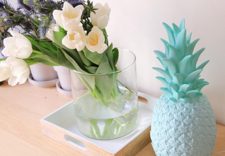 la-souris-coquette-blog-décoration-mode-lampe-ananas-nedgis-goodlight-9