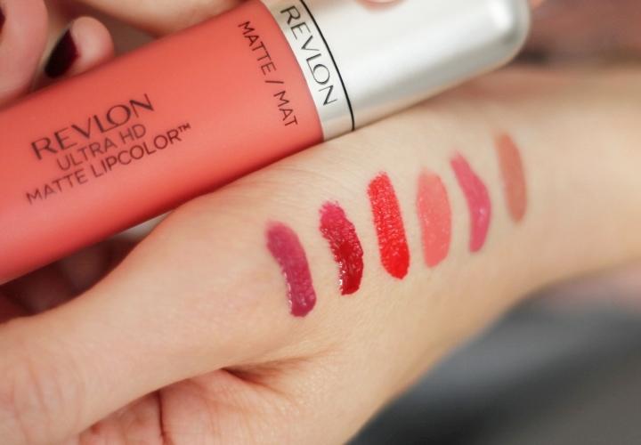 la-souris-coquette-blog-mode-beauté-revlon-rouge-à-lèvres-mat-10