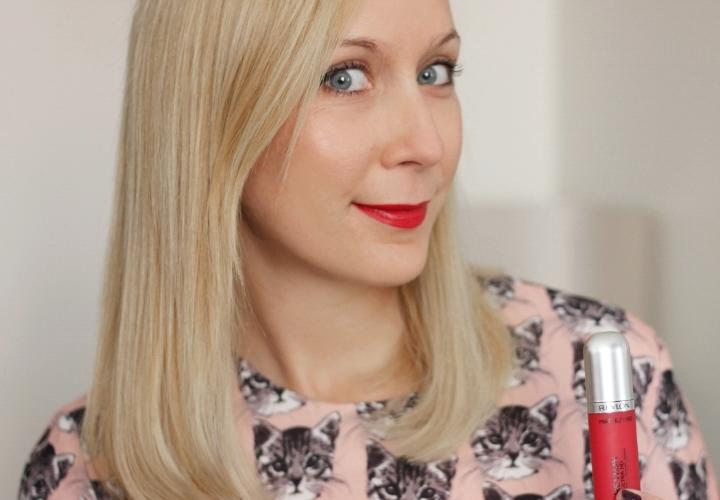 la-souris-coquette-blog-mode-beauté-revlon-rouge-à-lèvres-mat-4