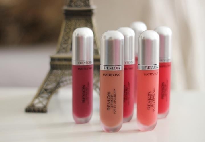 la-souris-coquette-blog-mode-beauté-revlon-rouge-à-lèvres-mat-8