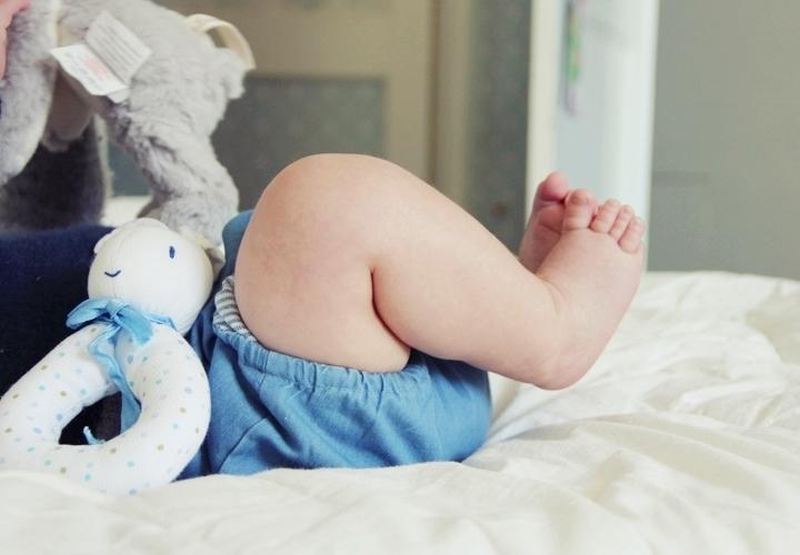 la-souris-coquette-blog-mode-maman-bebe-15