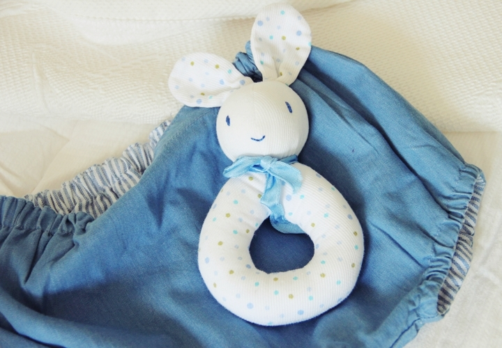 la-souris-coquette-blog-mode-maman-bebe-16