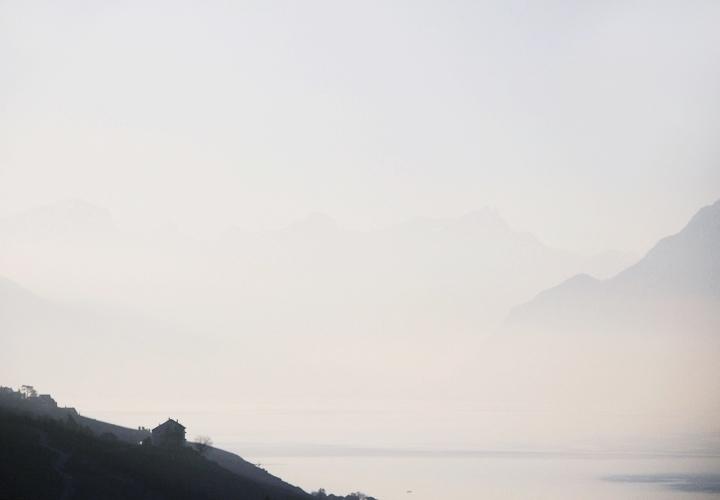 la-souris-coquette-blog-mode-voyages-suisse-1