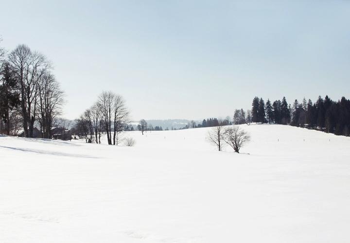 la-souris-coquette-blog-mode-voyages-suisse-2