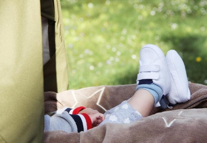 la-souris-coquette-blog-mode-maman-bebe-poussette-greetom-10
