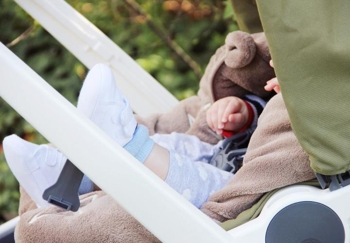 la-souris-coquette-blog-mode-maman-bebe-poussette-greetom-12