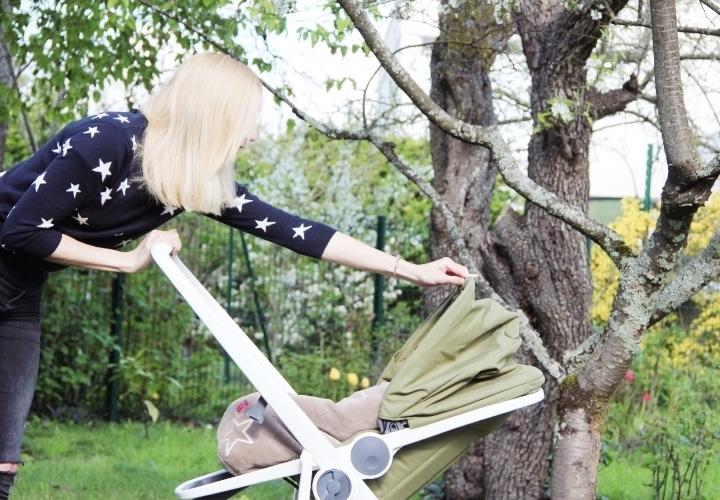 la-souris-coquette-blog-mode-maman-bebe-poussette-greetom-2