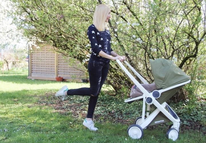 la-souris-coquette-blog-mode-maman-bebe-poussette-greetom-4