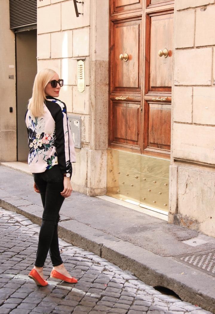 la-souris-coquette-blog-mode-teddy-fleuri-zara-rome-1a