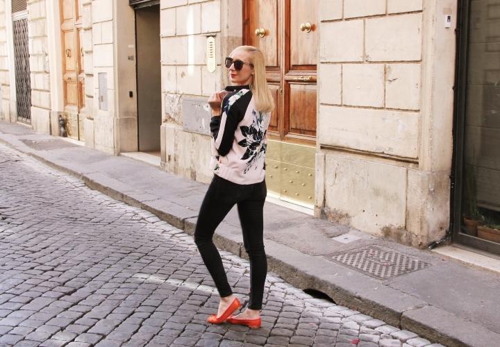 la-souris-coquette-blog-mode-teddy-fleuri-zara-rome-3