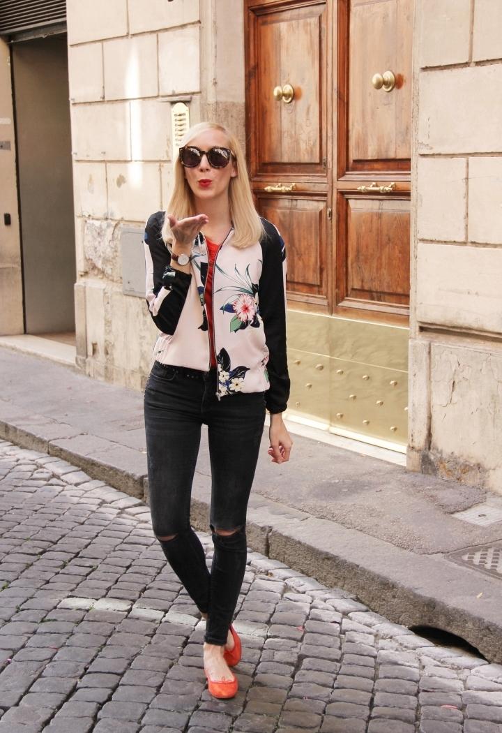 la-souris-coquette-blog-mode-teddy-fleuri-zara-rome-8