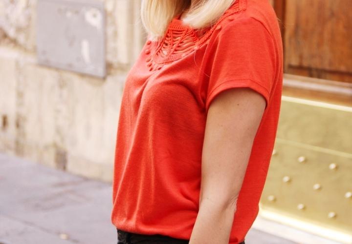la-souris-coquette-blog-mode-teddy-fleuri-zara-rome-9