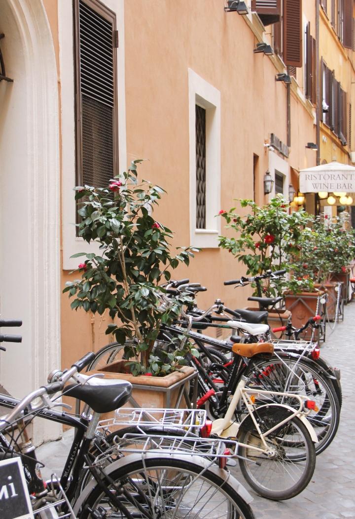 la-souris-coquette-blog-mode-voyages-rome-séjour-city-guide-1