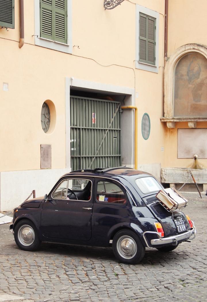 la-souris-coquette-blog-mode-voyages-rome-séjour-city-guide-13