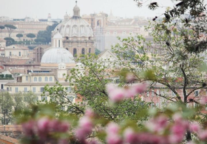 la-souris-coquette-blog-mode-voyages-rome-séjour-city-guide-15