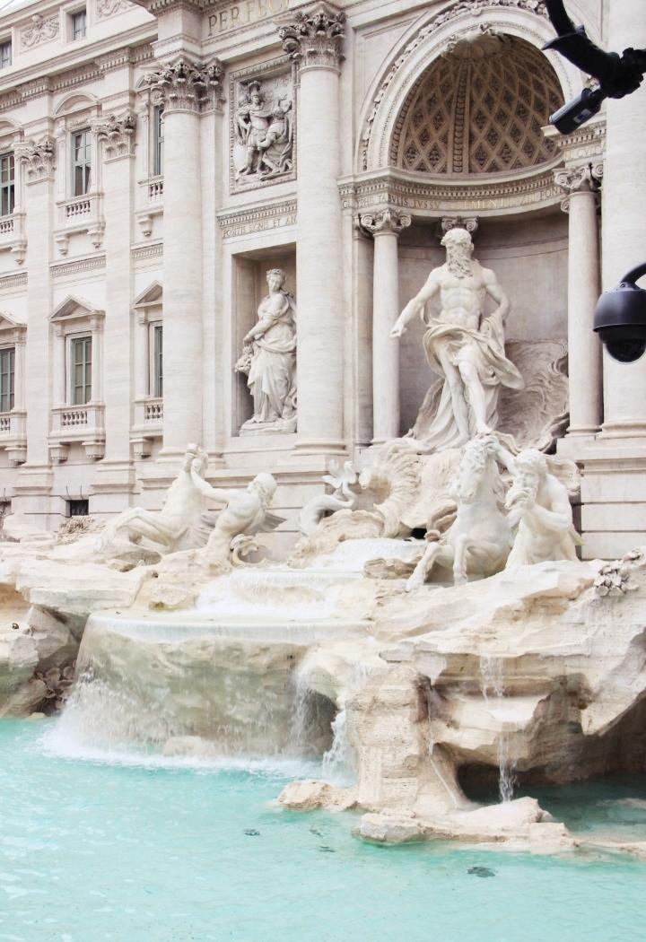 la-souris-coquette-blog-mode-voyages-rome-séjour-city-guide-19
