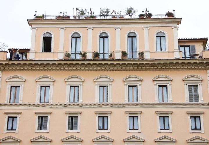 la-souris-coquette-blog-mode-voyages-rome-séjour-city-guide-2
