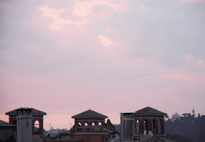 la-souris-coquette-blog-mode-voyages-rome-séjour-city-guide-20