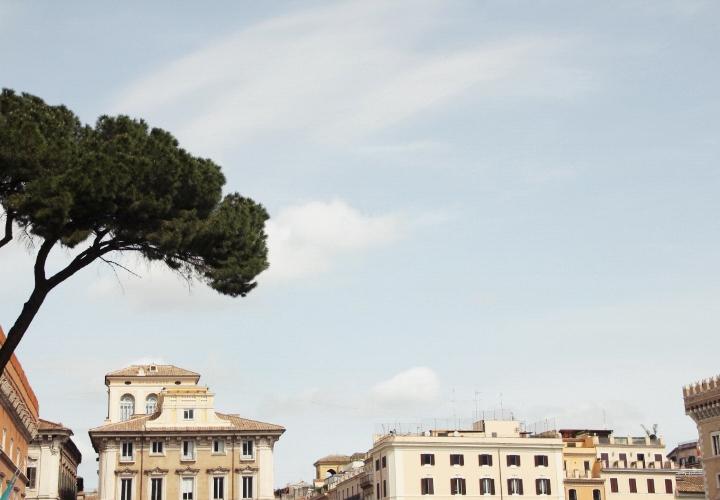 la-souris-coquette-blog-mode-voyages-rome-séjour-city-guide-24
