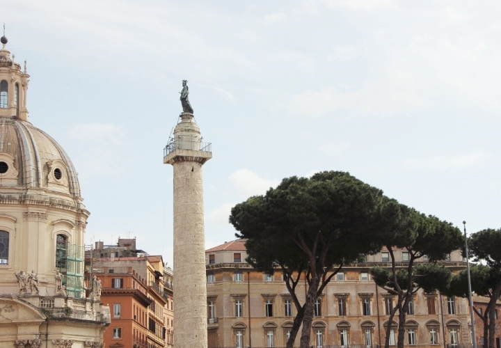 la-souris-coquette-blog-mode-voyages-rome-séjour-city-guide-25