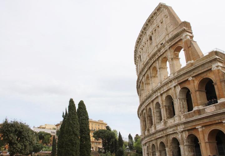la-souris-coquette-blog-mode-voyages-rome-séjour-city-guide-27