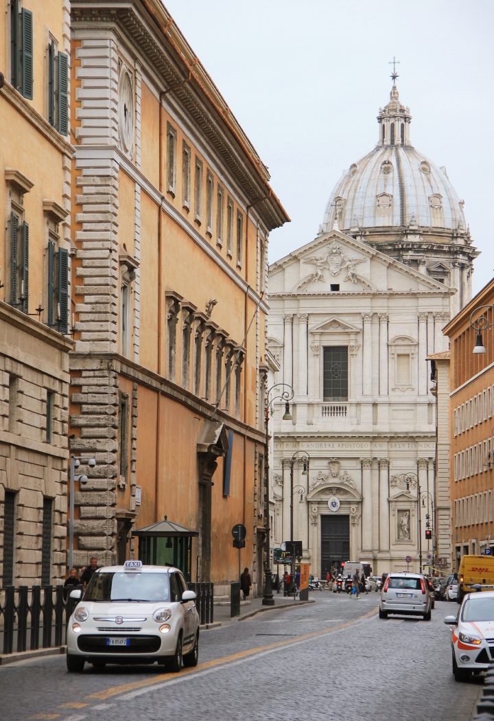 la-souris-coquette-blog-mode-voyages-rome-séjour-city-guide-3