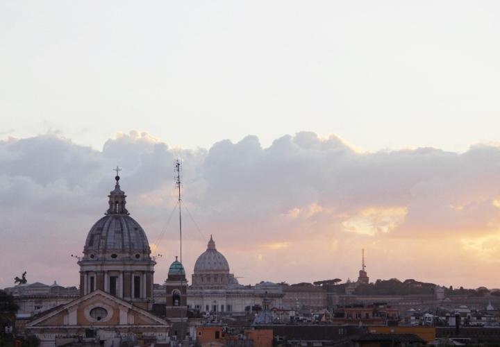 la-souris-coquette-blog-mode-voyages-rome-séjour-city-guide-31