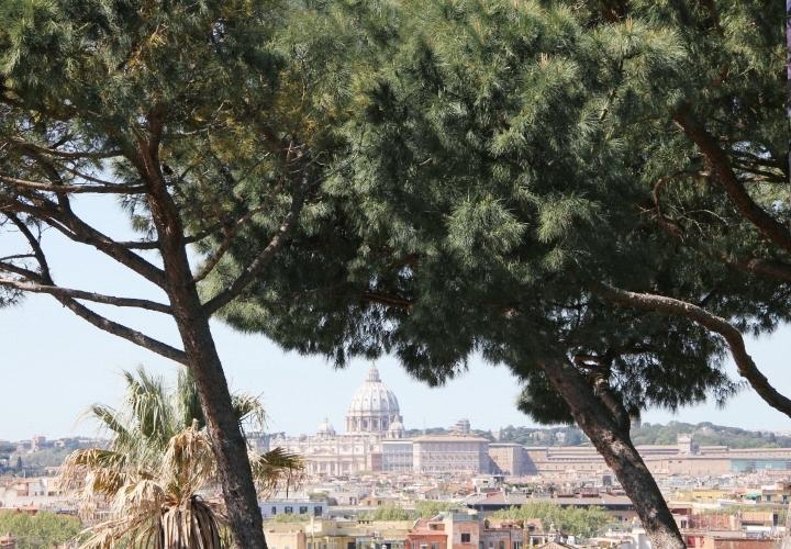 la-souris-coquette-blog-mode-voyages-rome-séjour-city-guide-35