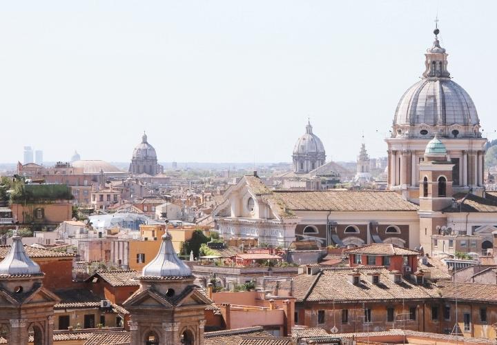 la-souris-coquette-blog-mode-voyages-rome-séjour-city-guide-36