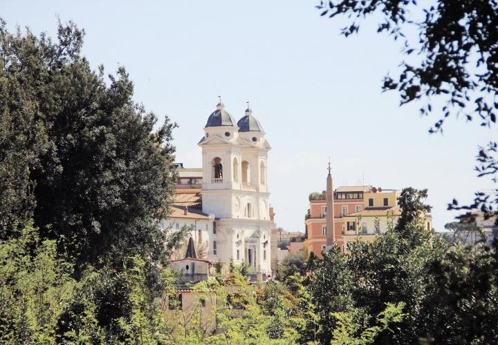 la-souris-coquette-blog-mode-voyages-rome-séjour-city-guide-41