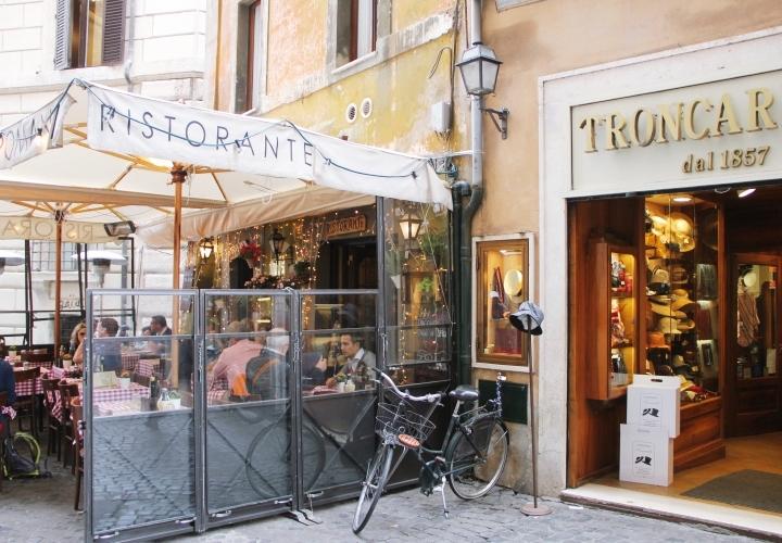 la-souris-coquette-blog-mode-voyages-rome-séjour-city-guide-5