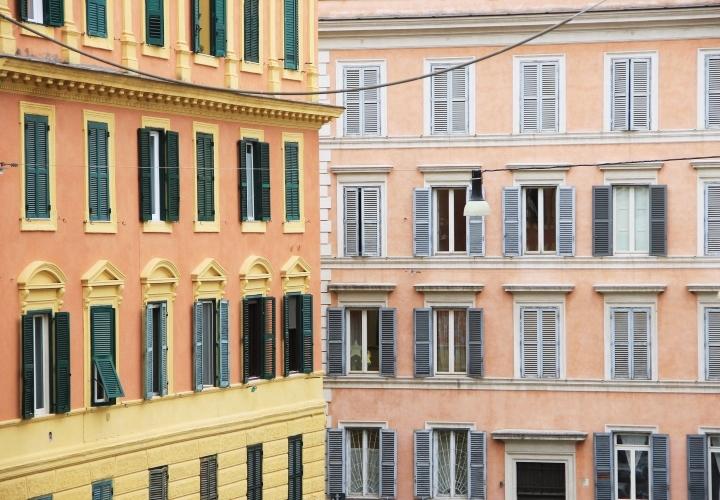 la-souris-coquette-blog-mode-voyages-rome-séjour-city-guide-9