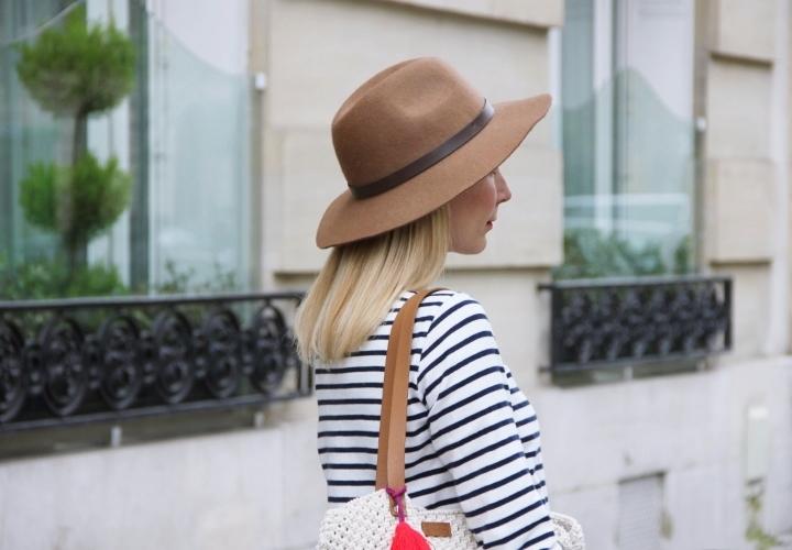 la-souris-coquette-parisienne-15
