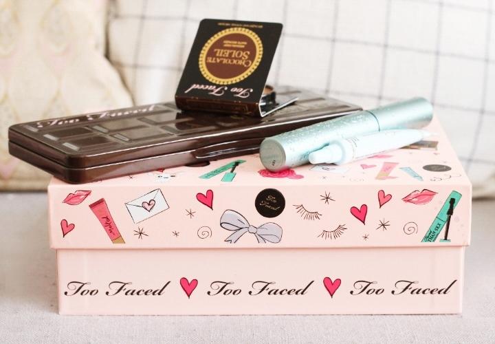 la-souris-coquette-blog-mode-beauté-tooface-chocolate-barre-glossy-box-10