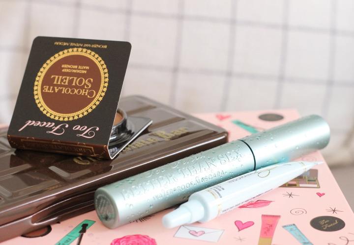 la-souris-coquette-blog-mode-beauté-tooface-chocolate-barre-glossy-box-11