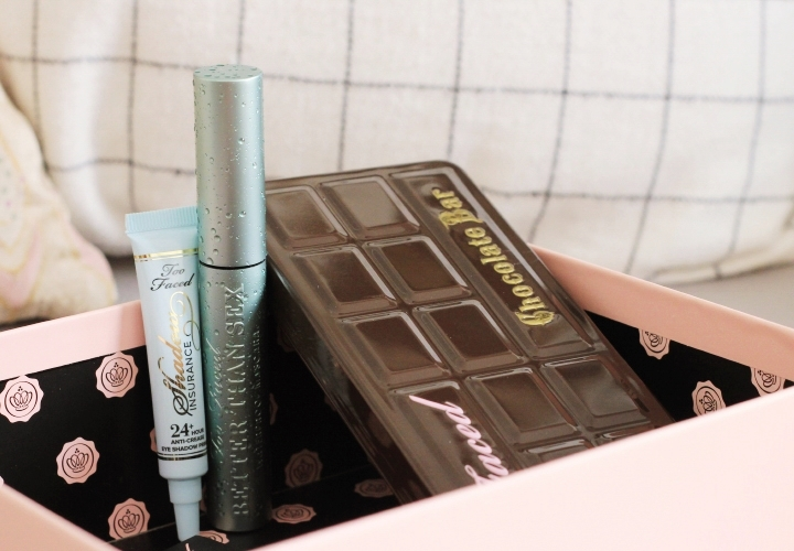 la-souris-coquette-blog-mode-beauté-tooface-chocolate-barre-glossy-box-12