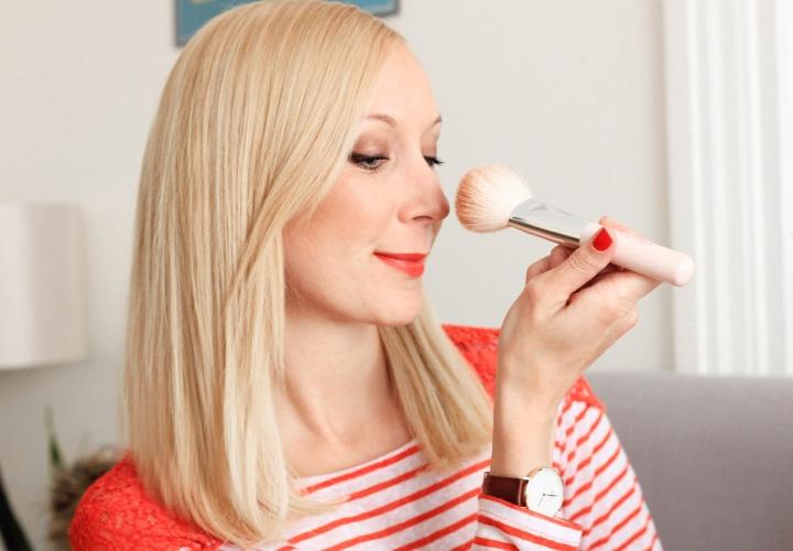 la-souris-coquette-blog-mode-beauté-tooface-chocolate-barre-glossy-box-4
