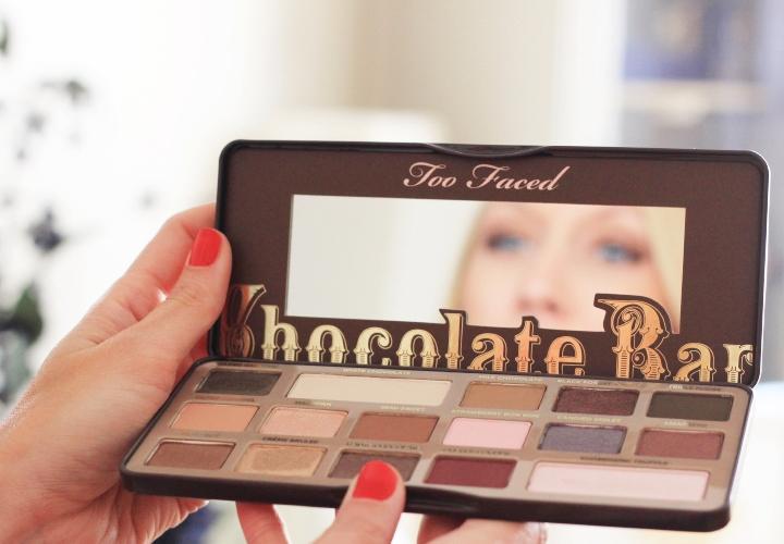 la-souris-coquette-blog-mode-beauté-tooface-chocolate-barre-glossy-box-5