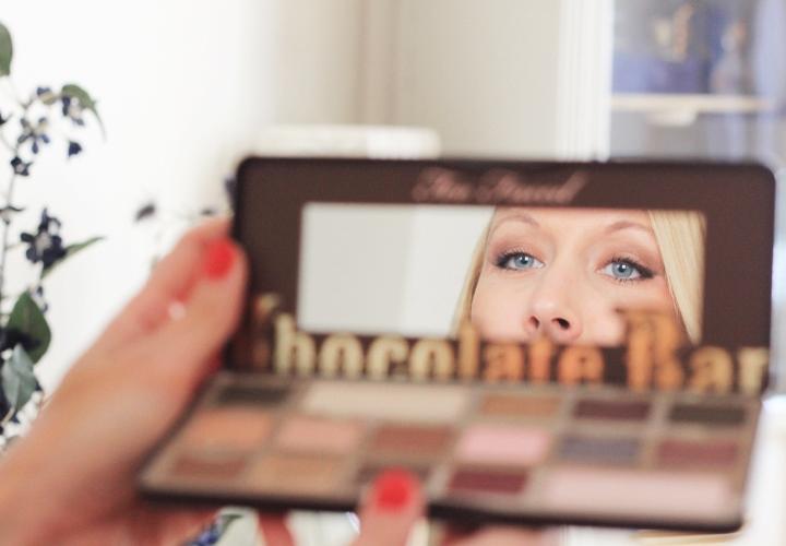 la-souris-coquette-blog-mode-beauté-tooface-chocolate-barre-glossy-box-6