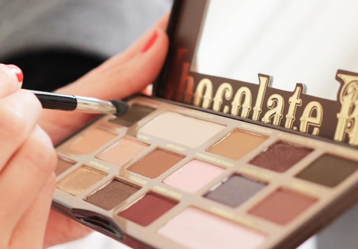 la-souris-coquette-blog-mode-beauté-tooface-chocolate-barre-glossy-box-7