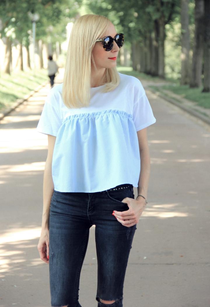 la-souris-coquette-blog-mode-bleu-10