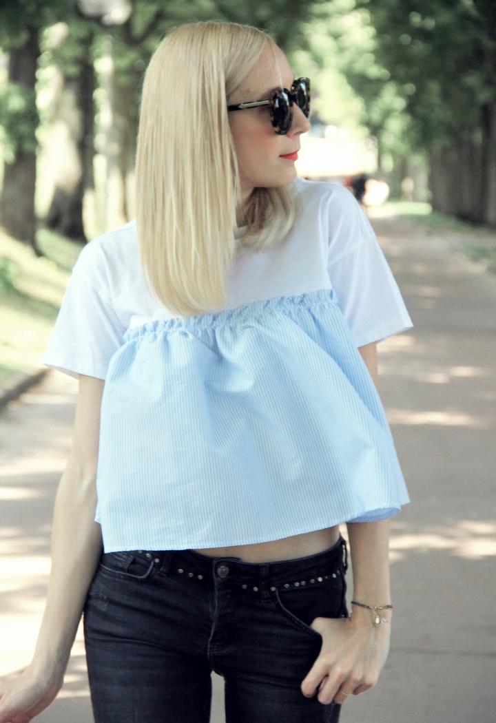 la-souris-coquette-blog-mode-bleu-2a